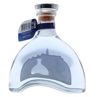 Sharish Blue Magic  Dry Gin 0,5l  40% Vol. - 1