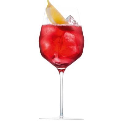 Bombay Bramble Gin  1,0l  37,5% Vol. - 1