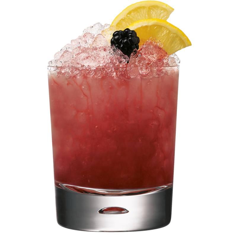 Bombay Bramble Gin  1,0l  37,5% Vol. - 2