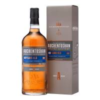 Auchentoshan 18 Jahre Single Malt Whisky 0,7l 43% Vol
